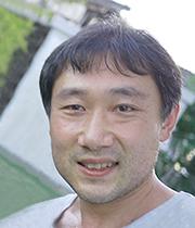 太田 昭一郎
