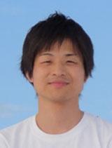 櫻井 俊宏